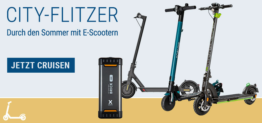 e-scooter_aktion
