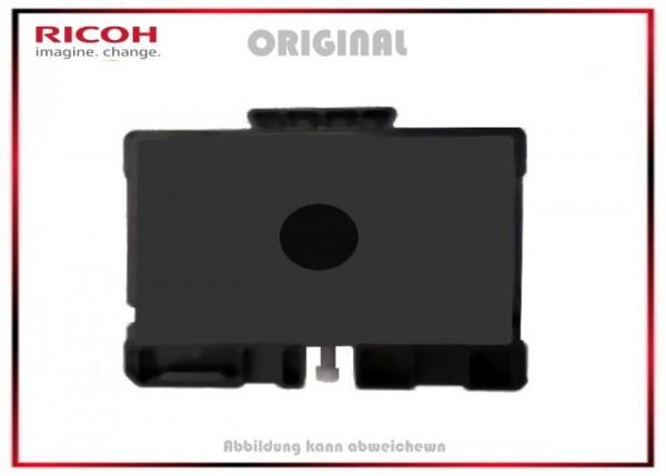 405761, GC-41K, Original Black Ricoh Gel Ink, GC41K