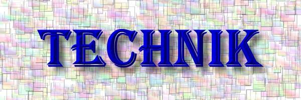 banner_technik