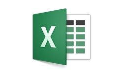 office-excel-2016