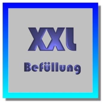 xxl_bef_350x350
