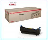 OKI C931 Original Fixiereinheit Standardkapazität 150.000 Seiten - 45531113