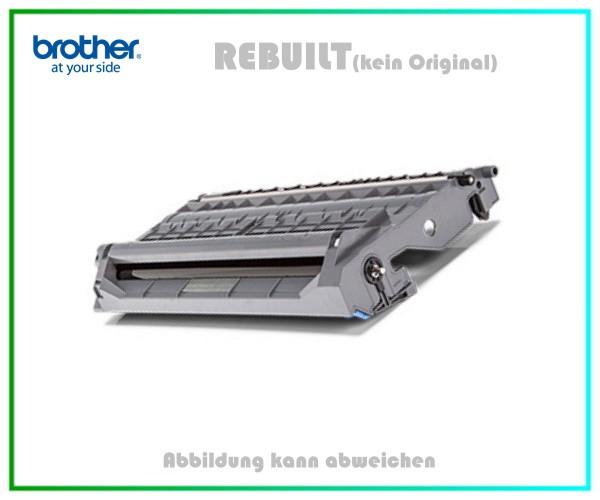 DR2000 - Trommel Rebuilt f. Brother HL-2030,HL2040,HL-2070N,DCP-7010,DCP7010L,DCP-702,MFC-7225N,MFC-