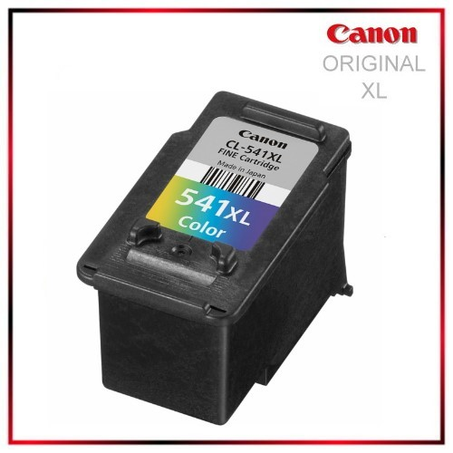 5226B005, CL541XL Original Tinte Color für Canon 5226B005, 15ml