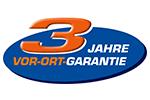 overview-3-jahre-vor-ort-garantie