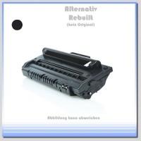 TONSF560 Alternativ Toner Black f. Samsung SF-560R - SF-565PR SF-565PR - SCX-4216 D3, ELS-K - 3000 S