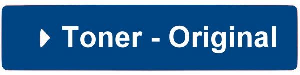 Olivetti_Toner-Original_600x150