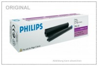 PFA351 Original Philips - Thermotransferfolie - TTR fuer Magic Serie 5 - Magic 5 - Magic 5 Basic - M