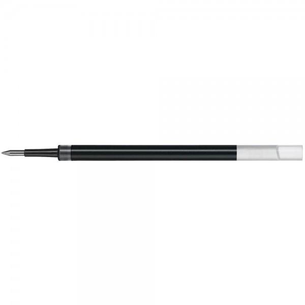 uni-ball Gel IMPACT Gelschreibermine - Farbe: Schwarz