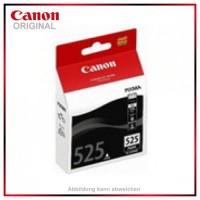 PGI525BK, PGI-525BK, 4529B001, Original Tintenpatrone black f. Canon Pixma, iP4850,IP4950,MG5150