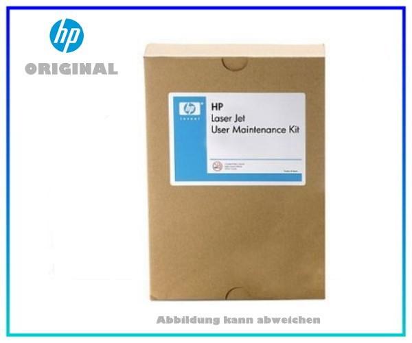 CF065A - Original Maintenance Kit für HP - CF065A - Inhalt für ca. 225.000 Seiten