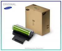 CLP360DR - CLT-R406/SEE Original Trommel Samsung CLTR406SEE - CLT-R406/SEE