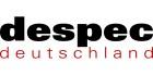 Despec - Deutschland