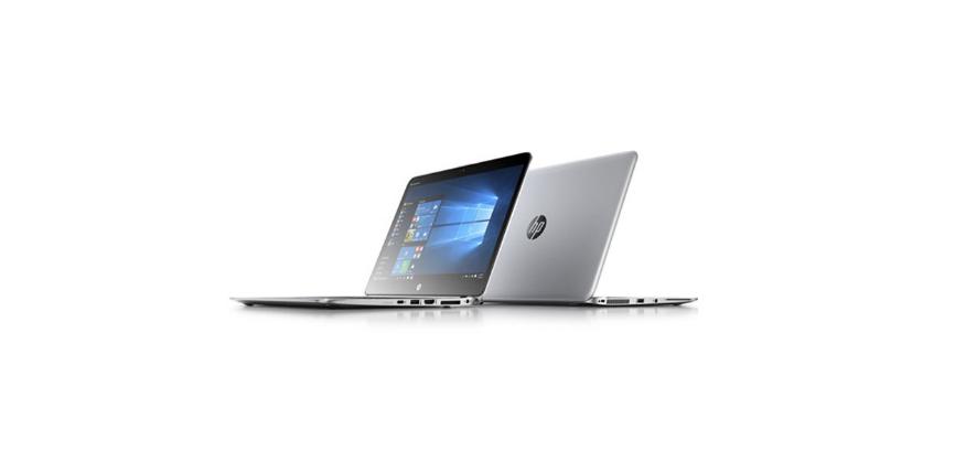notebook-600x300