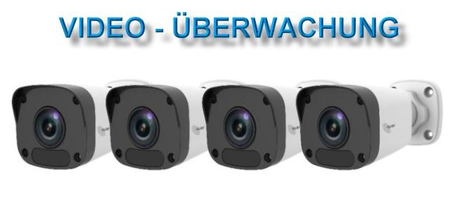 video-berwachung