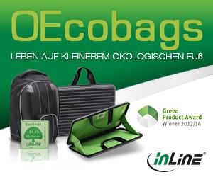 OEcobags_MediumRectangle_300x250_eigen