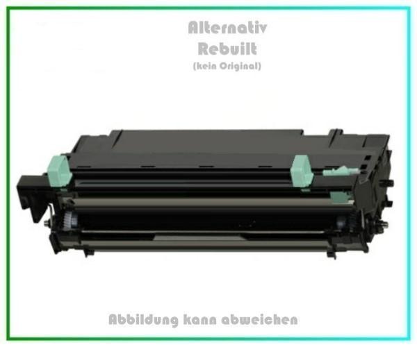 TONDK170 Alternativ Trommel Black für Kyocera - DK170 Inhalt 100.000 Seiten - kompatibel zu DK170