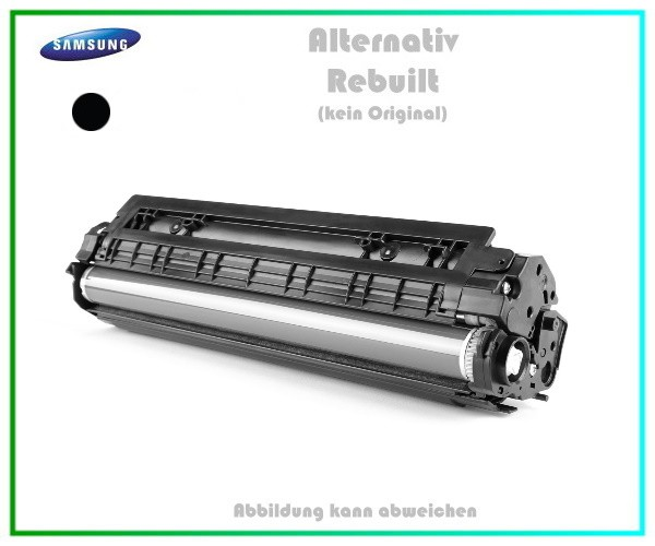 TONSCX5312 Alternativ Toner Black f. Samsung SCX5115, SCX5312, Msys 830, Msys 835P, SCX5112, 6000 S.
