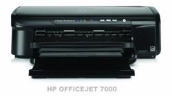HP_OFFICEJET-7000_250x140