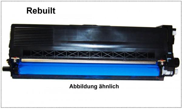 TONTN326C - Alternativ Toner Cyan f. Brother HL-L8000 - 8250CDW - HL-L8250CDN - 8350CDW - 8350CDWT