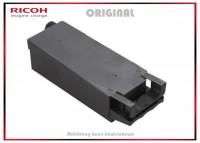 405783, GC-41, Original Restgelbehälter, Ricoh Gel I, Aficio SG, NRG, Lanier