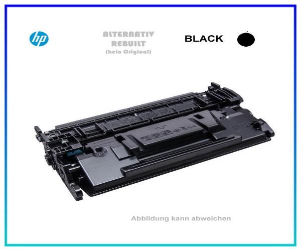 TONCF226X - CF226X - Alternativ Toner Black für HP Laserjet Pro M402dn - Inhalt fuer ca. 9.000 Seite