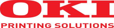 oki-logo_400x100