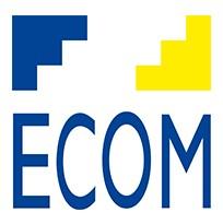 ECOM-logo_204x205