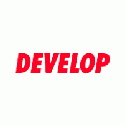 develop_logo_125x125