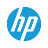 hp-logo_100x100