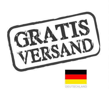 versandkostenfrei_germany