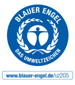 overview-blauer-engel