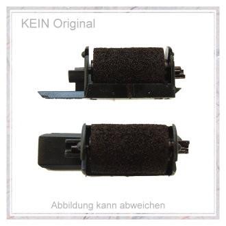 Farbwalze IR 30B für Sharp XE-A 102 Gruppe 744 schwarz