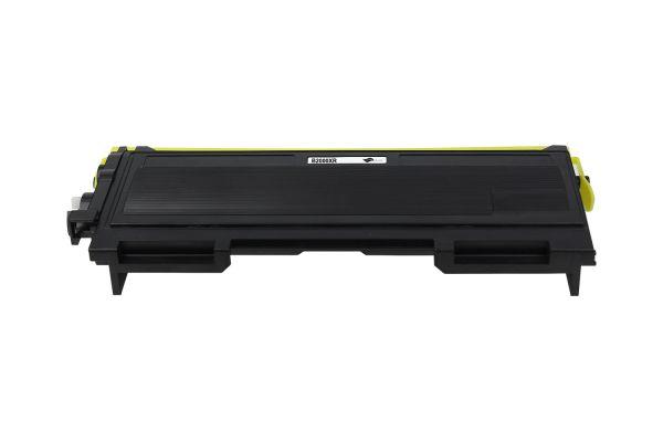 TN-2000XL, Brother - Lenovo Lasertoner, Inhalt 5000 Seiten.