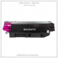 TONTK5280M Alternativ Tonerkartusche Magenta für Kyocera - TK-5280M - M=11.000 Seiten.