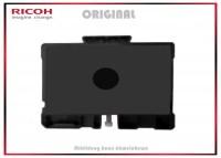 405765, GC-41KL, klein Original Black Ricoh Gel Ink, GC41KL