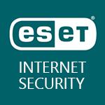 eset_internet_secANHoC9lqwS7JO