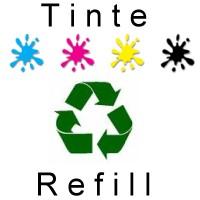 tinte_refill