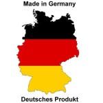 german_150x150