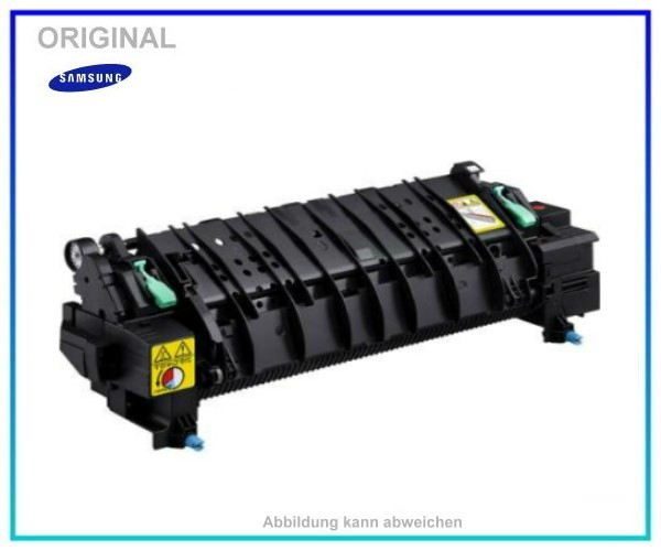 JC9101080A, Original Fuser für Samsung - JC9101080A