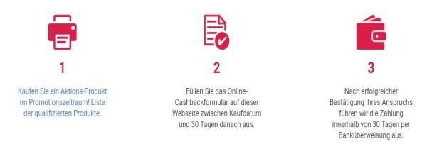 anleitung_cashback_600x220