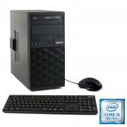DTH-PCK06218-HRN_180x180