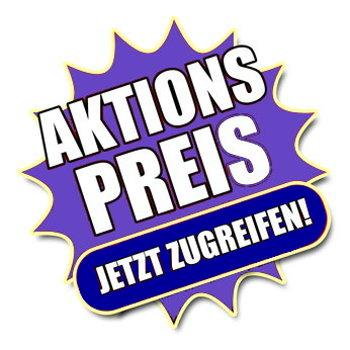 aktionspreis_01