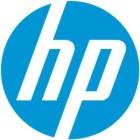 HP_Logo_140x140