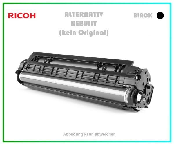 Rebuilt Tonerkartusche für Ricoh Aficio SP 311DN/DNW/SFN/SFN/325DNW/SFNW,Lanier SP 311DN,6400 Seiten
