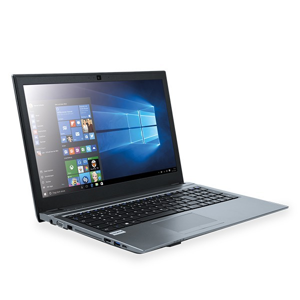 exone go Business 1540 II i5-8250U SSD 250GB, 8GB DDR4, W10Pro