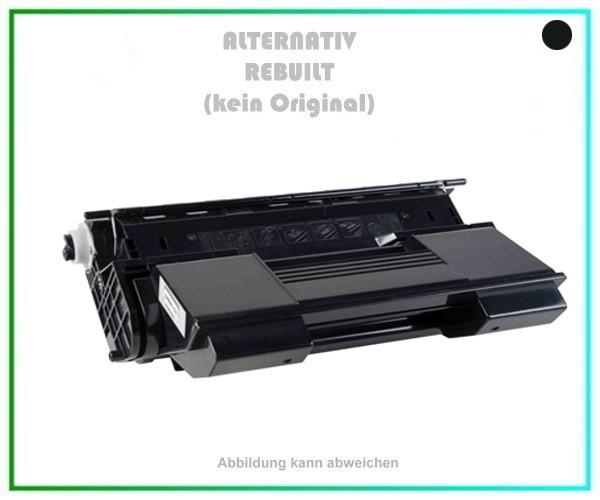 SO51111 Tonerkartusche Black, Epson EPL N3000, EPL-N3000, Tonermodul, Kapazität 17.000 Seiten,
