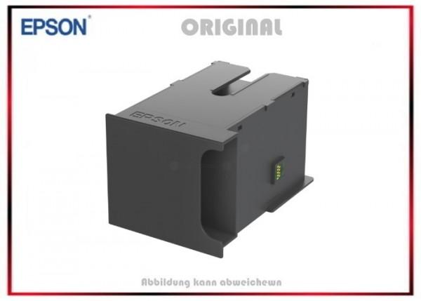 T671100 - C13T671100 - original Resttintenbehälter - C13T671100