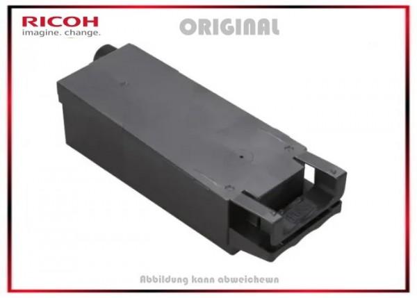 405783, GC-41, Original Restgelbehälter, Ricoh Gel I, Aficio SG3110,SG2110,SG3100,SG3120,SG7100,NRG,