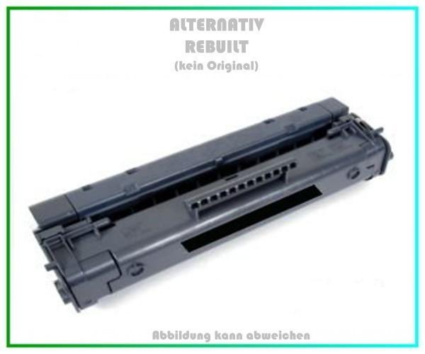 TON92A Alternativ Lasertoner Black passend für HP,92A,C4092A,1100,LJ1100A,Laserjet3200,Canon,HP,Troy